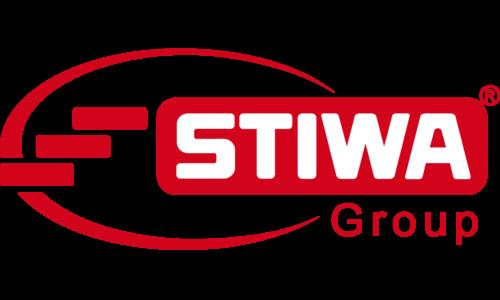 STIWA Group