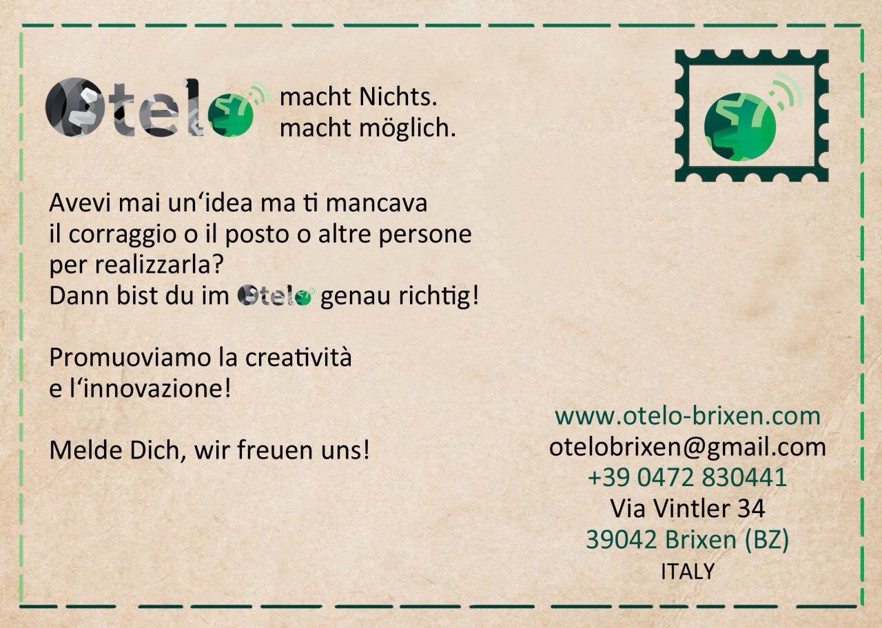 OTELO_mail_back
