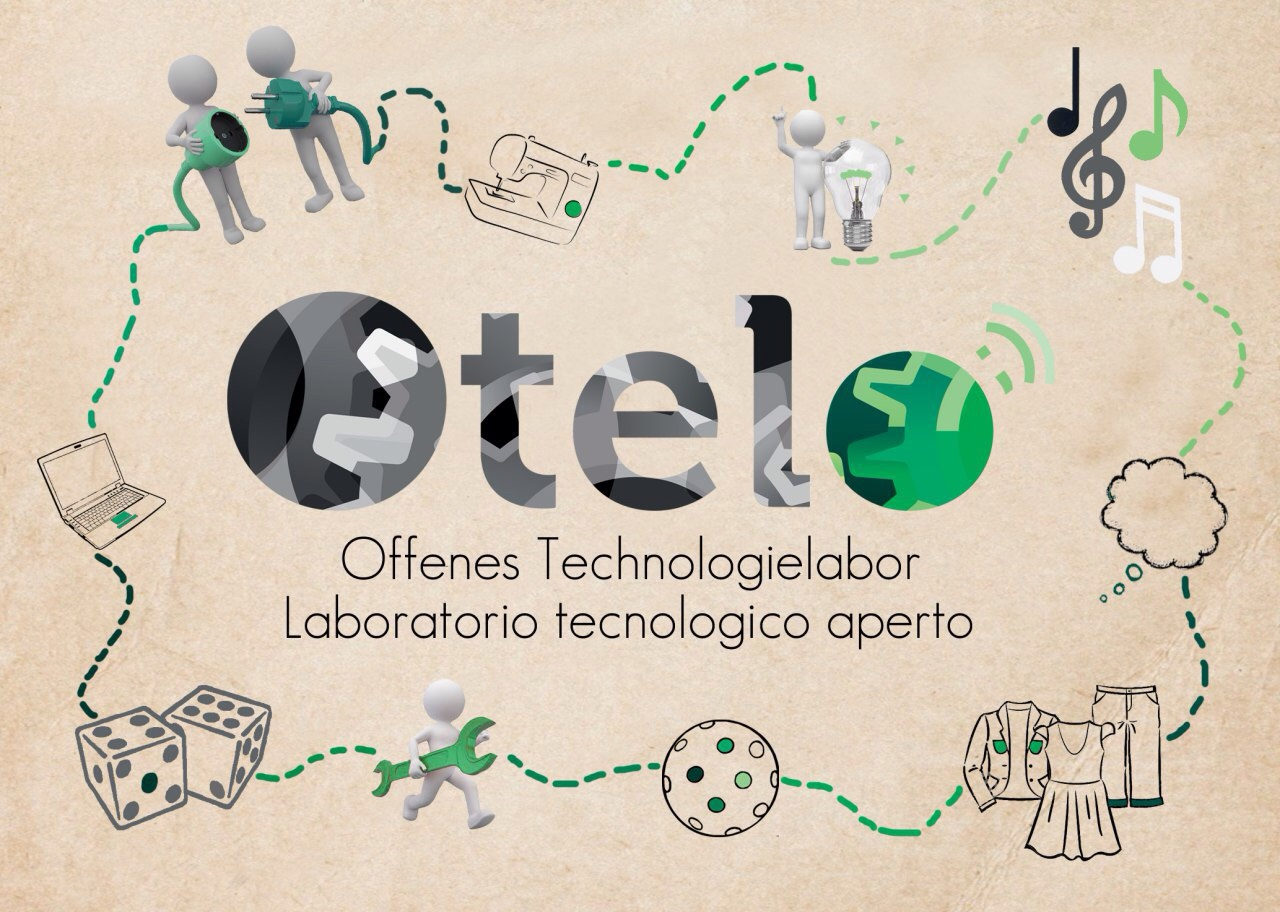 OTELO_mail_front