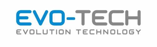 EVO-tech